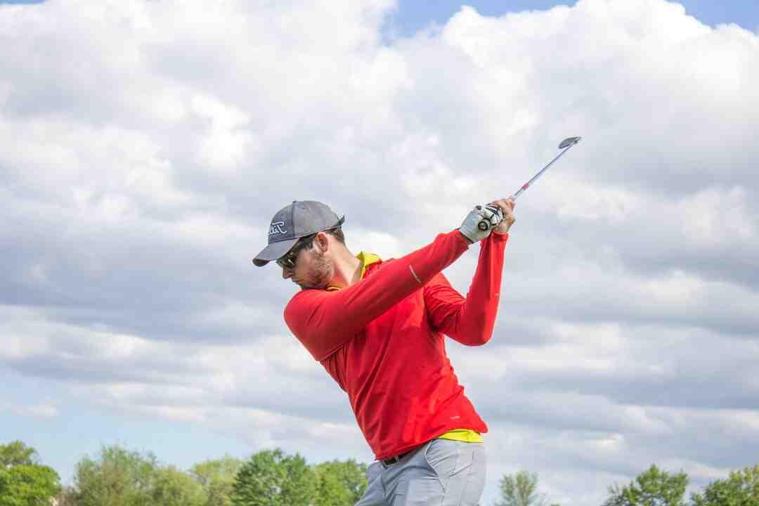 Quel budget pour jouer au golf ?