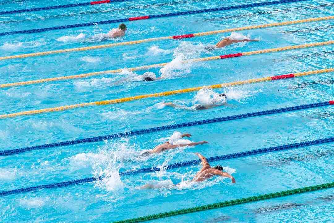 Comment calculer gain parions sport multiple