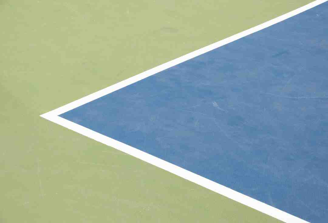 Comment gagner paris sportif tennis