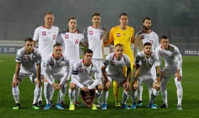 L'equipe foot euro 2020