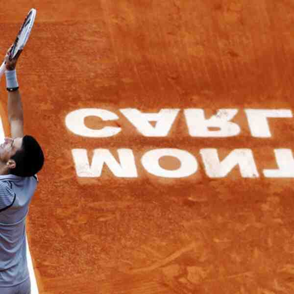 Quel est le plus ancien tournoi de tennis du monde ?