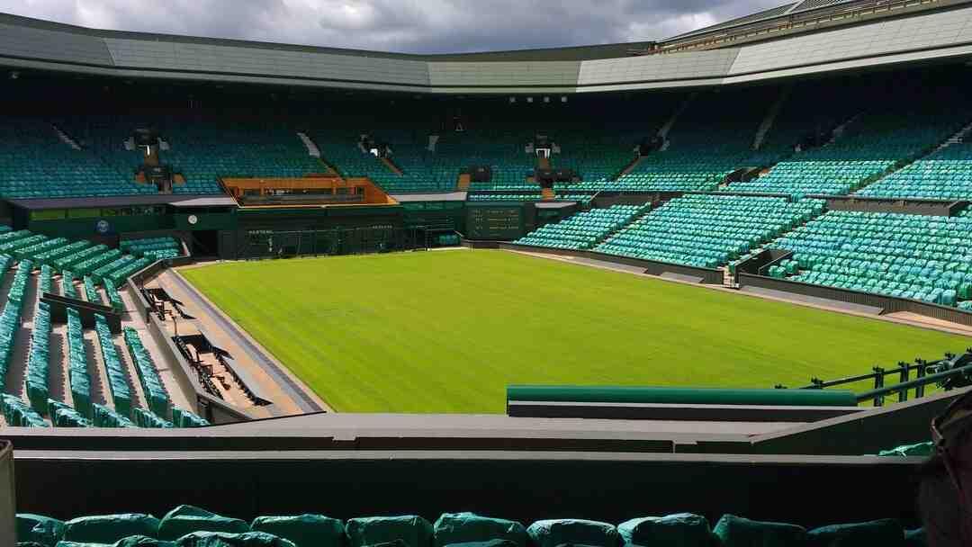 Comment regarder Wimbledon 2021 ?