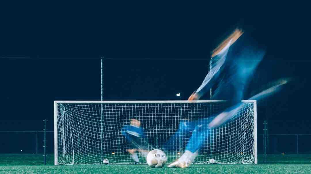 Eliminatoire jeux olympique 2021 football concacaf