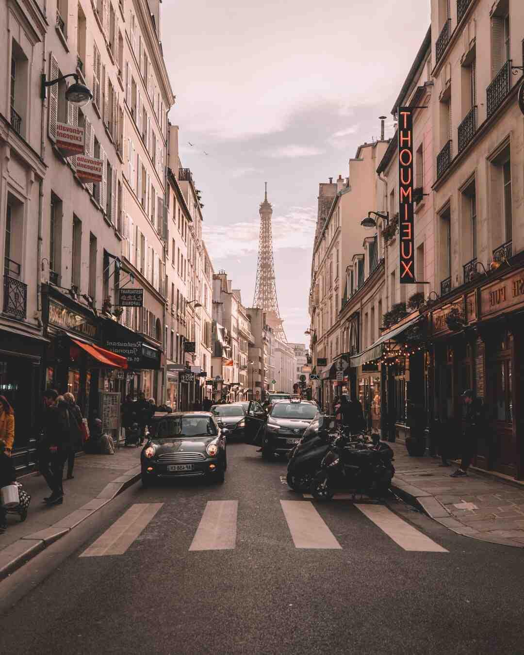 France aux jeux olympiques 2021