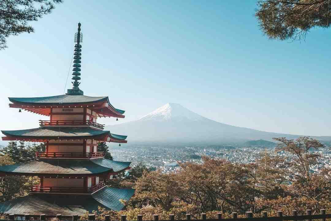Jeux olympiques 2021 au japon