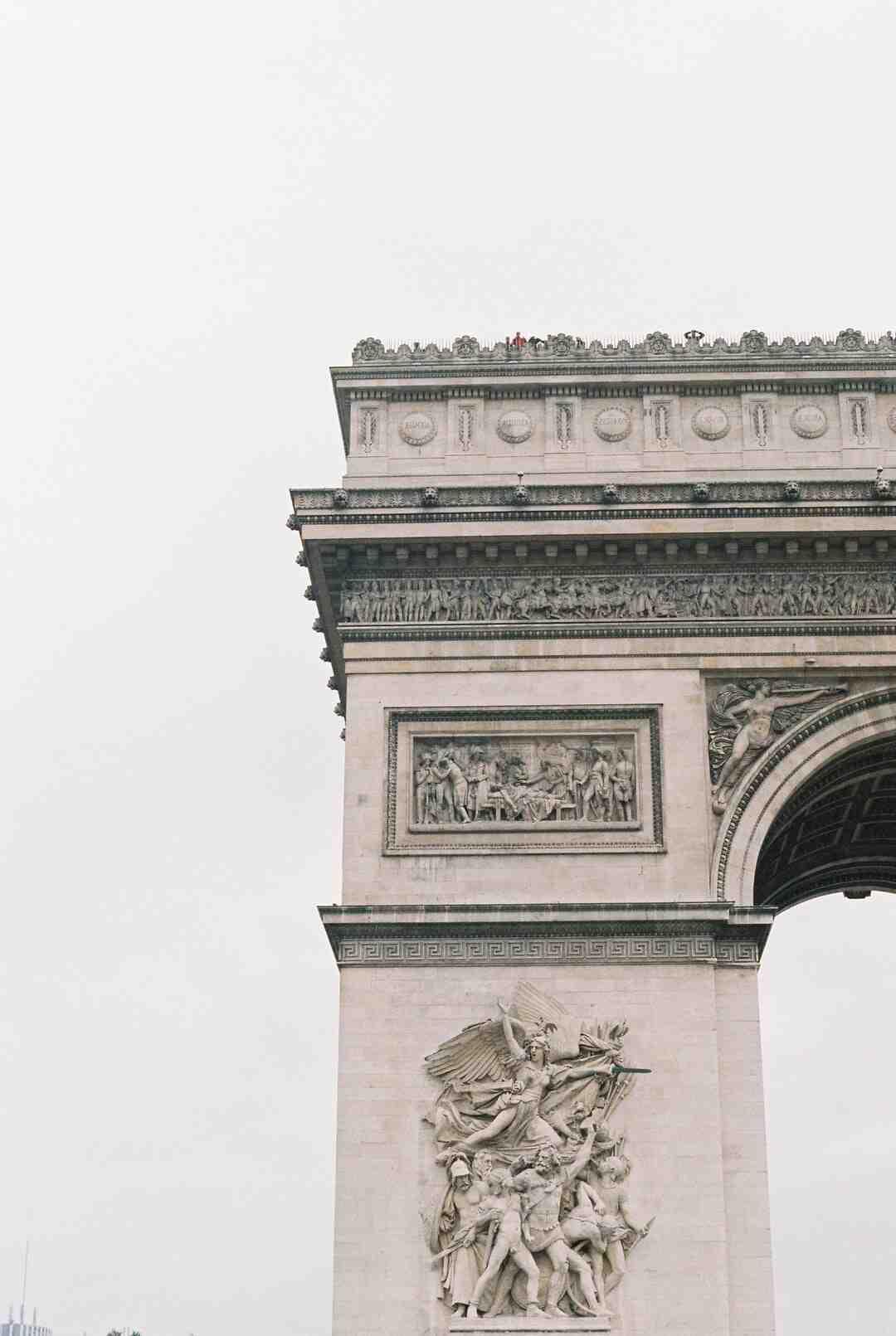 Quand passe le Tour de France à Pau ?