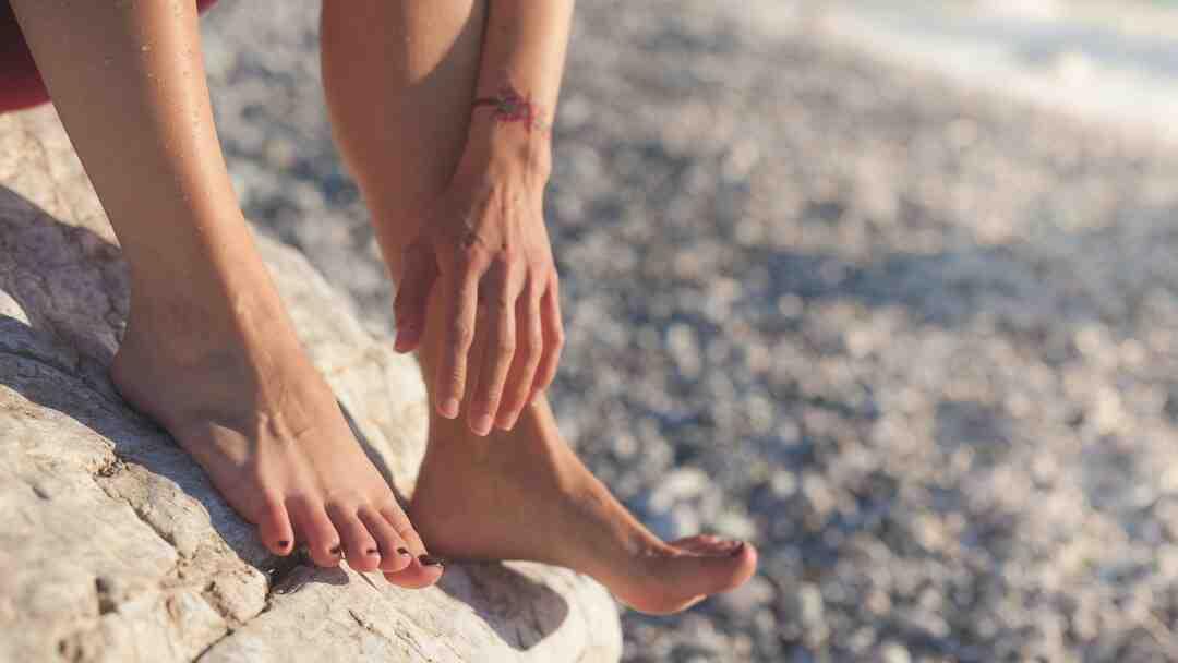 Resultat foot guingamp