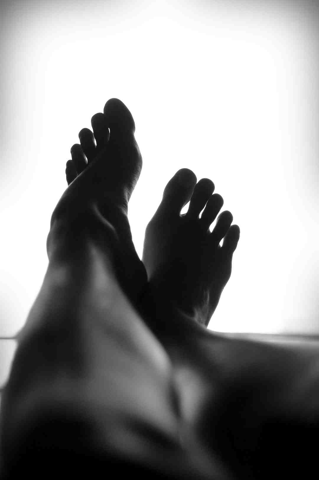 Résultat foot russie