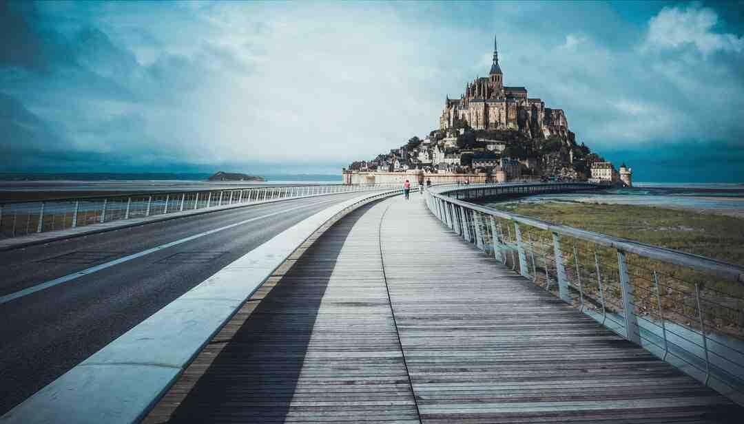 Où passe le Tour de France 2022 ?