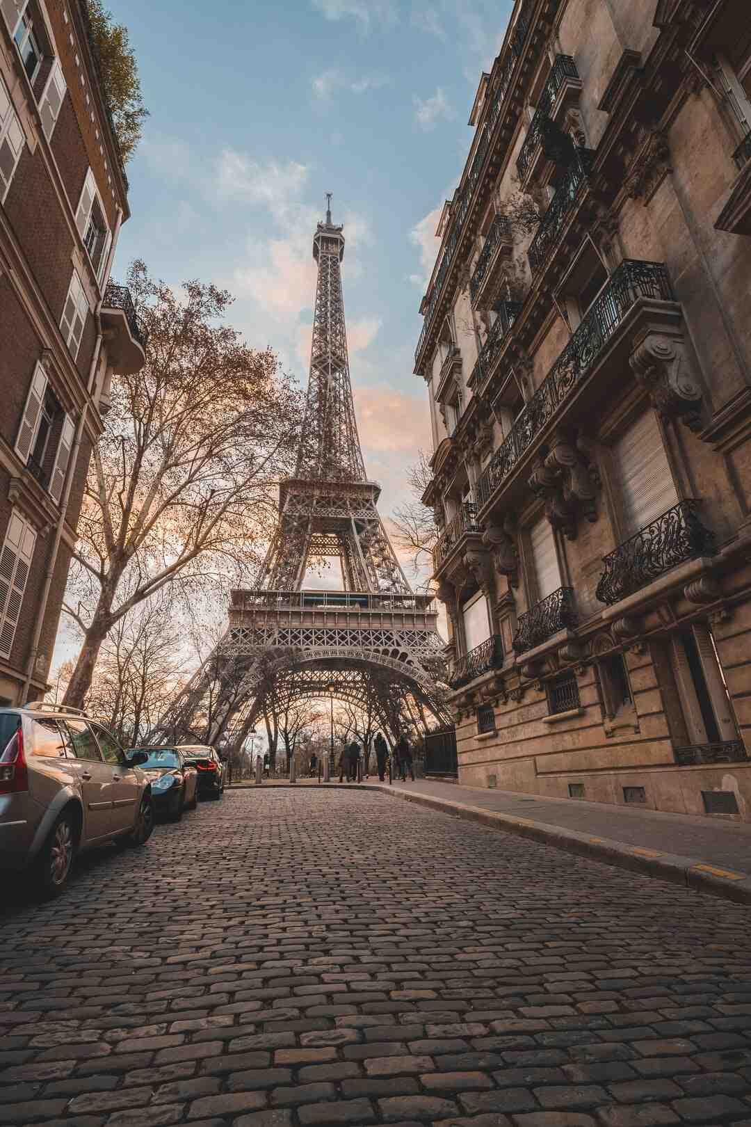 Où va jouer la France Euro 2021 ?