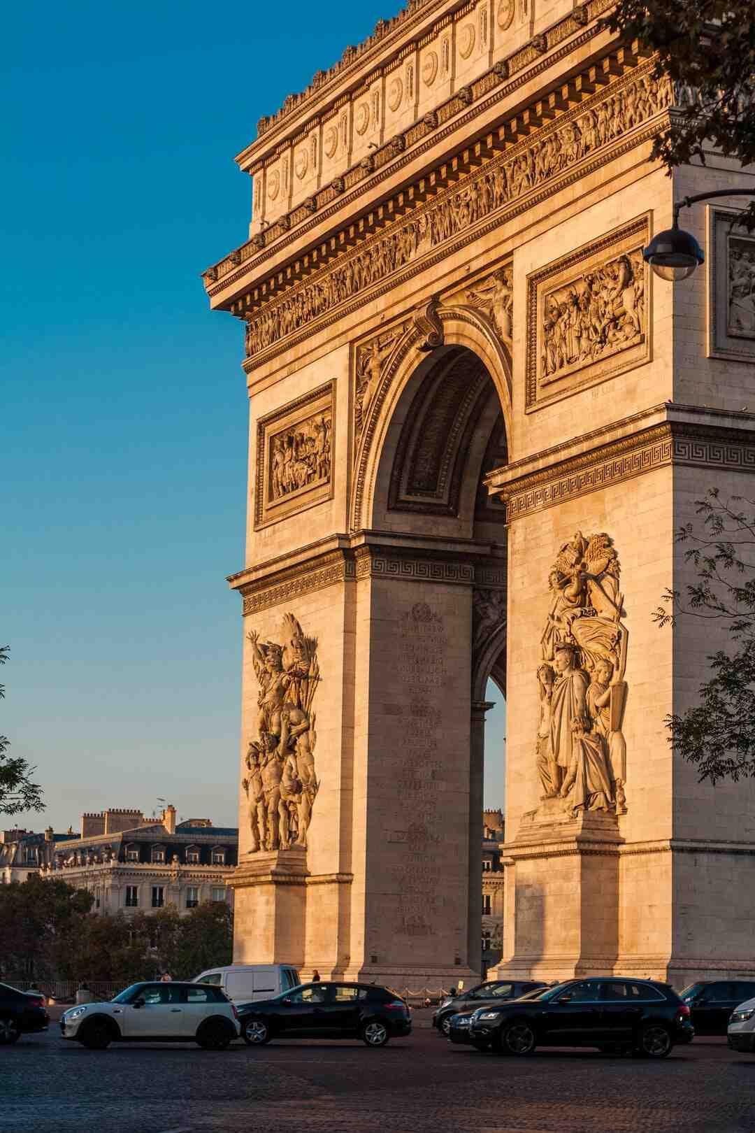 Pourquoi Paris-roubaix est reporté ?