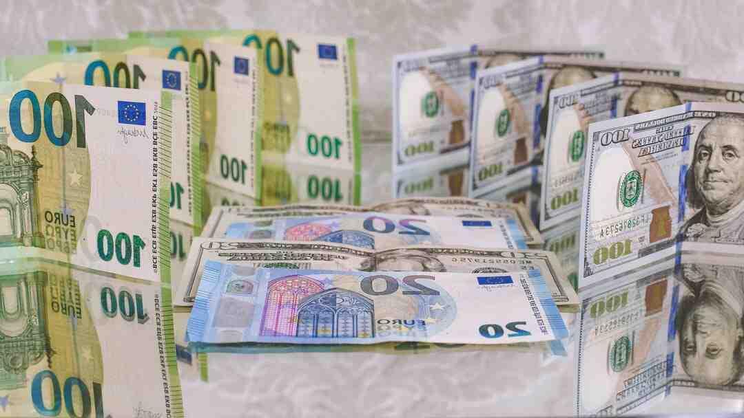 Pourquoi euro 2020 et pas 2021