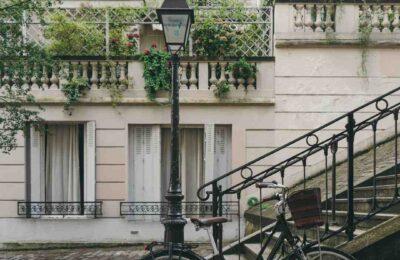 Pourquoi le Tour de France ne passe plus à Bordeaux ?
