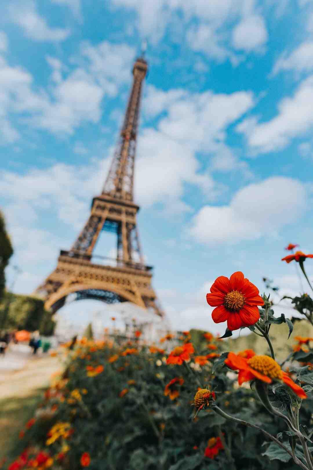 Quel français à gagner le Tour de France ?