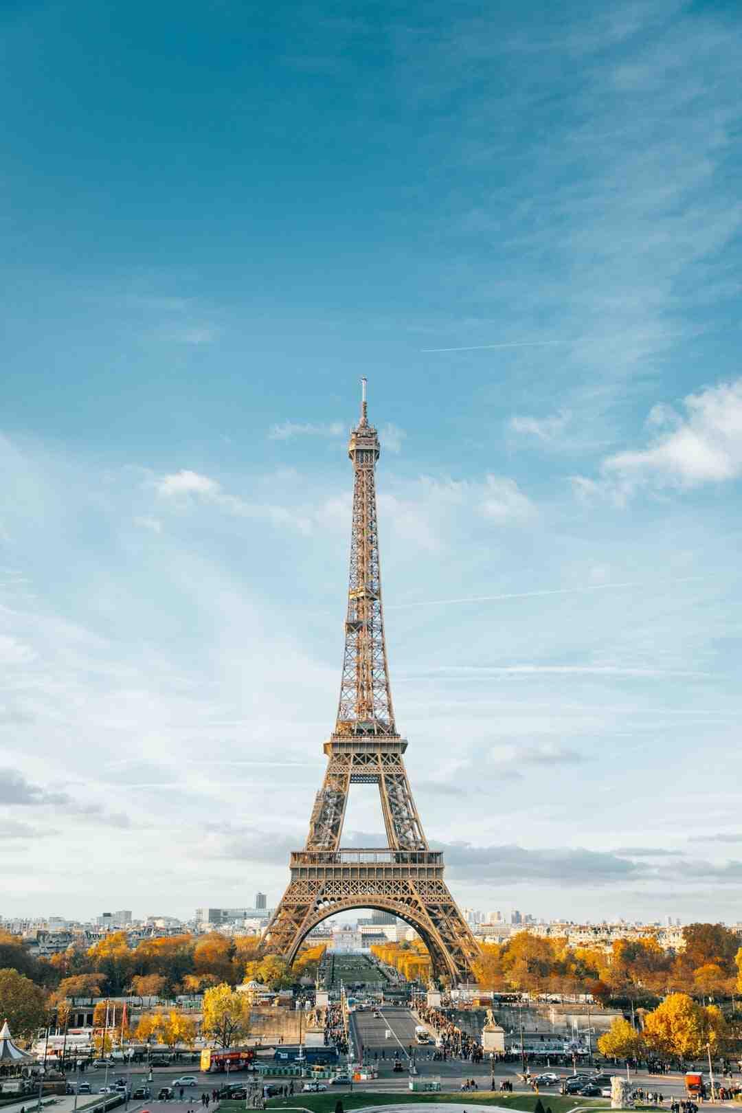 Qui a gagné le plus de Paris-roubaix ?