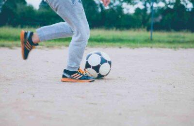 Qui sont les propriétaires des clubs de foot ?