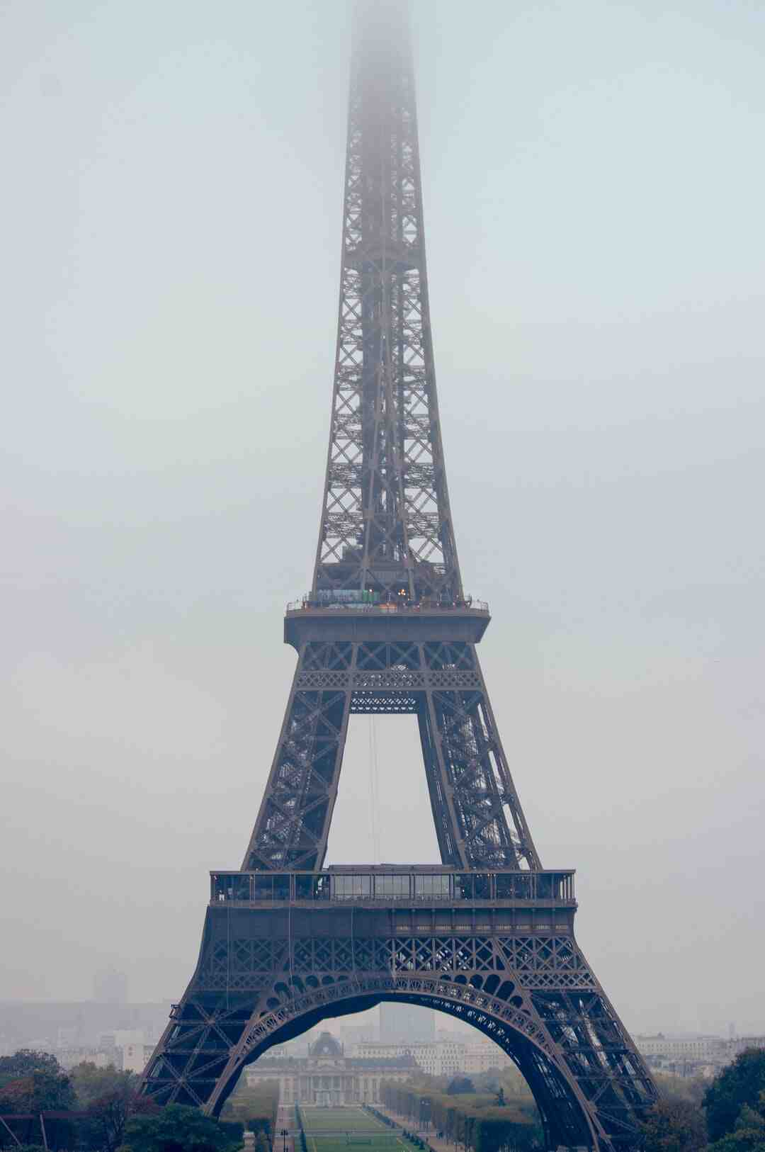 Où est le Tour de France le 13 juillet 2021 ?
