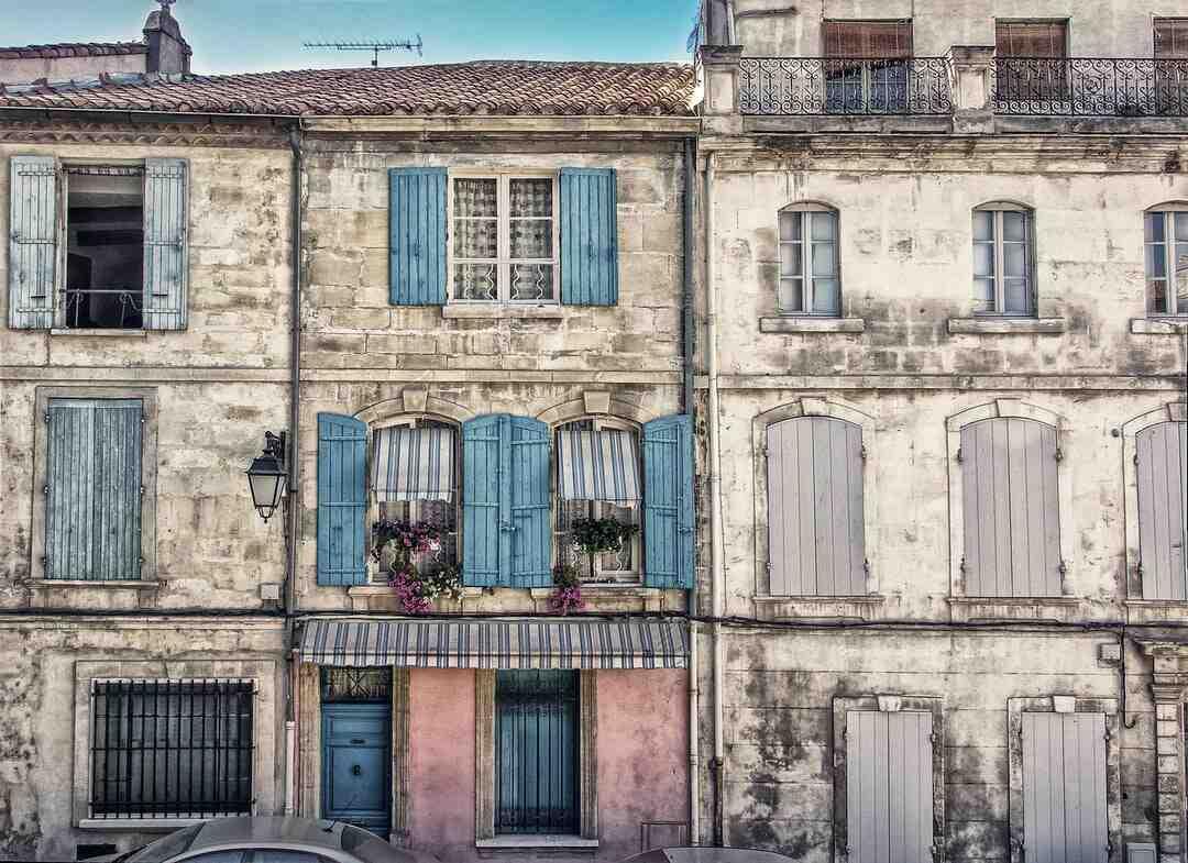 Où passe le Tour de France à Poitiers ?