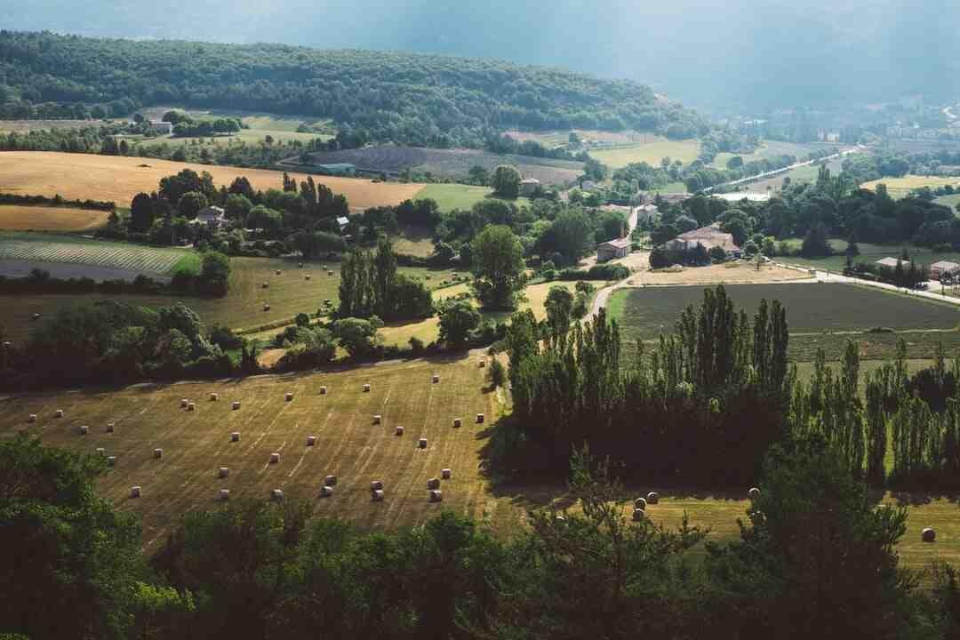 Où passe le Tour de France le 15 juillet 2021 ?