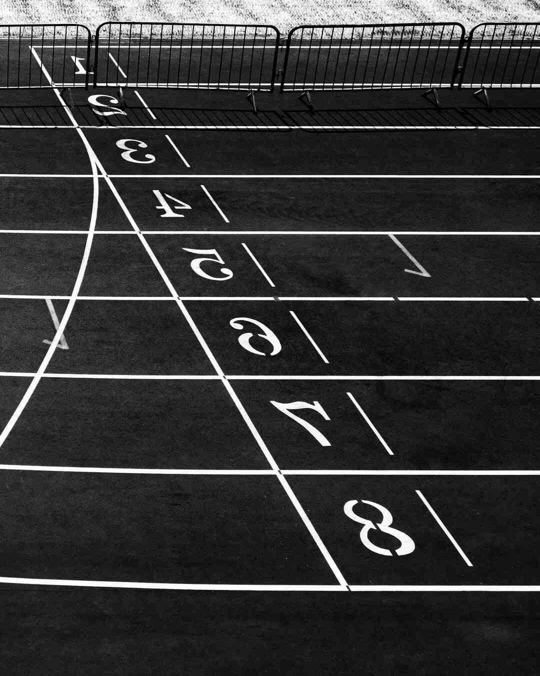Quel est le but des Jeux Olympiques ?