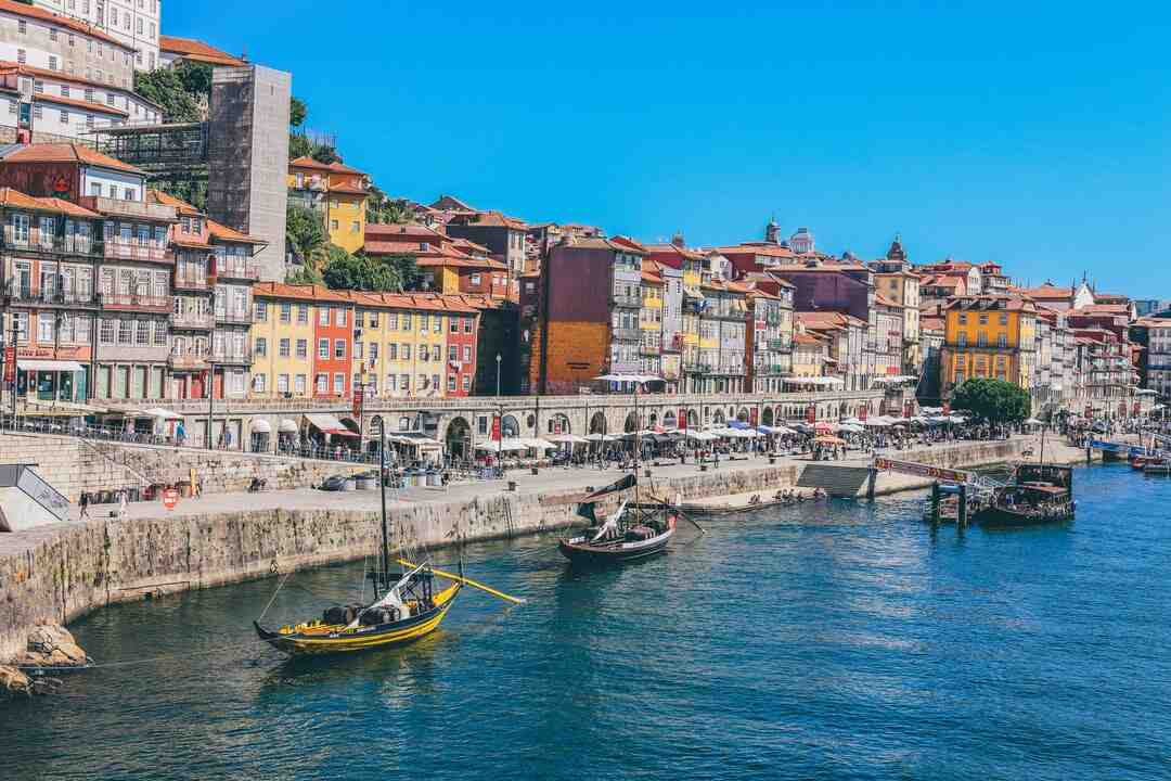 Quel est le plus grand stade de football du Portugal ?