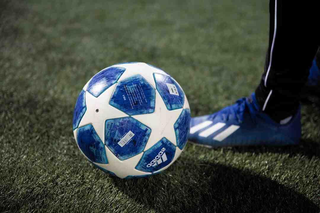 Quel match aujourd'hui sur Bein Sport ?