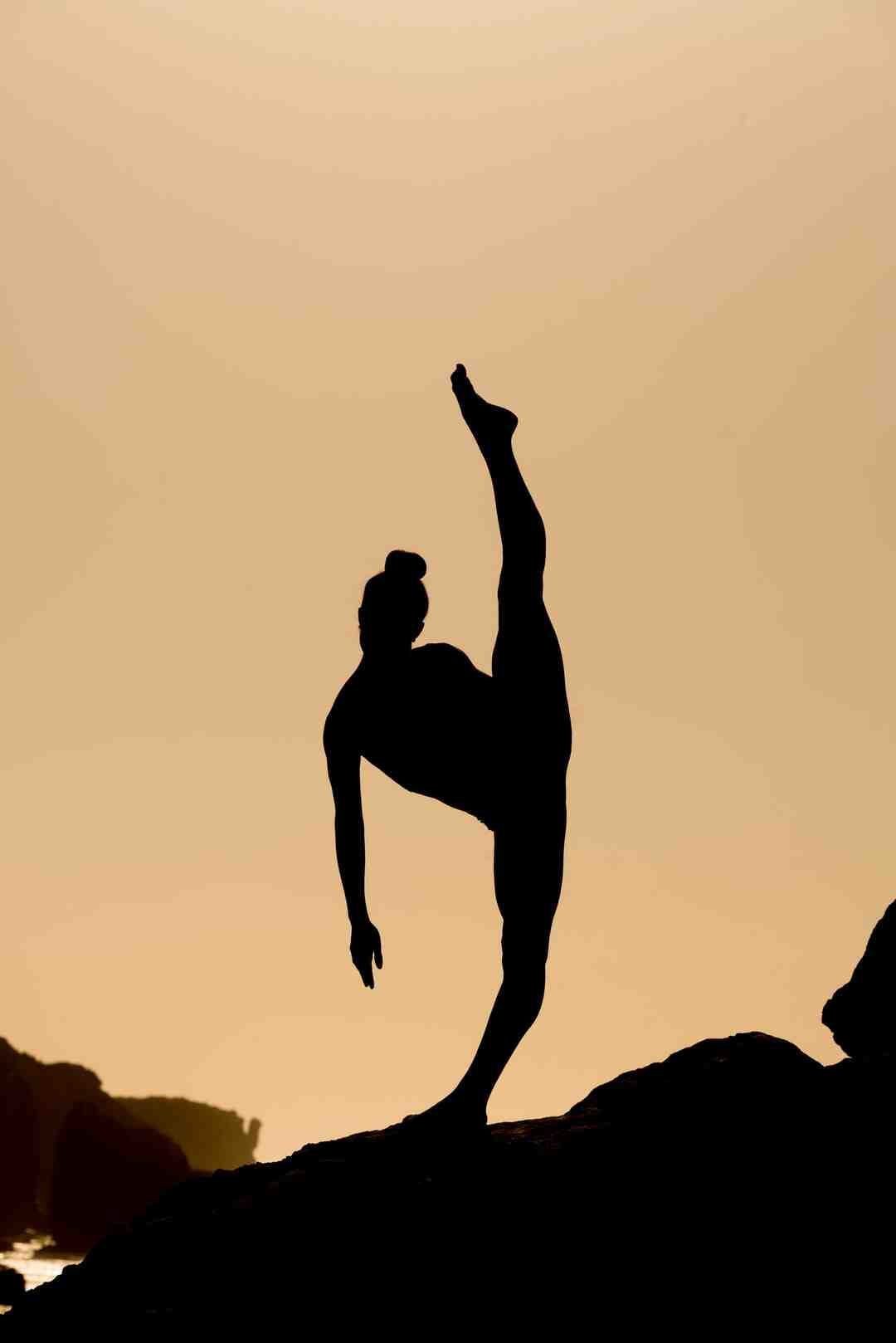 Quelle gymnaste a reçu le plus de médailles aux JO ?