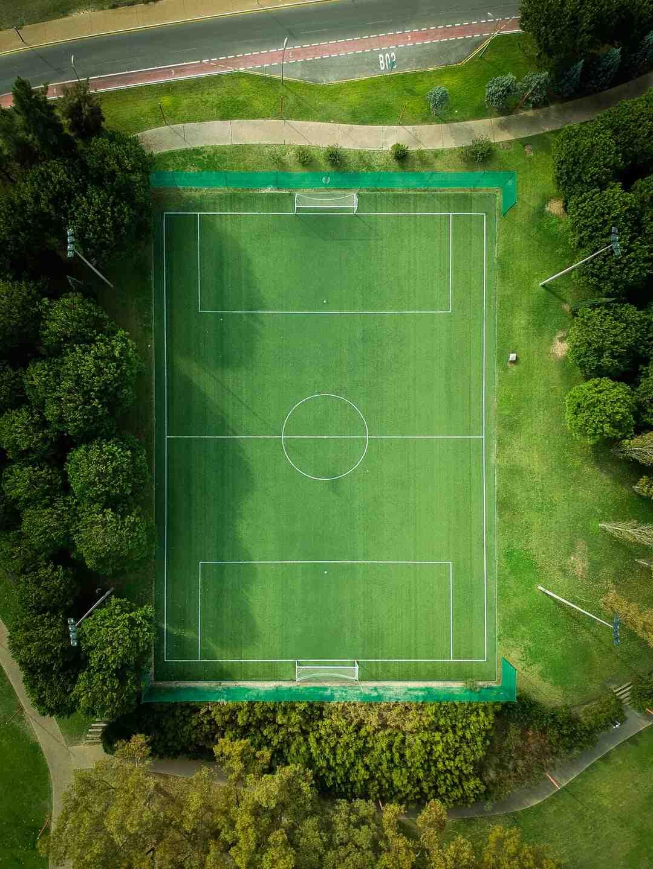 Quels sont les clubs de foot d'Istanbul ?