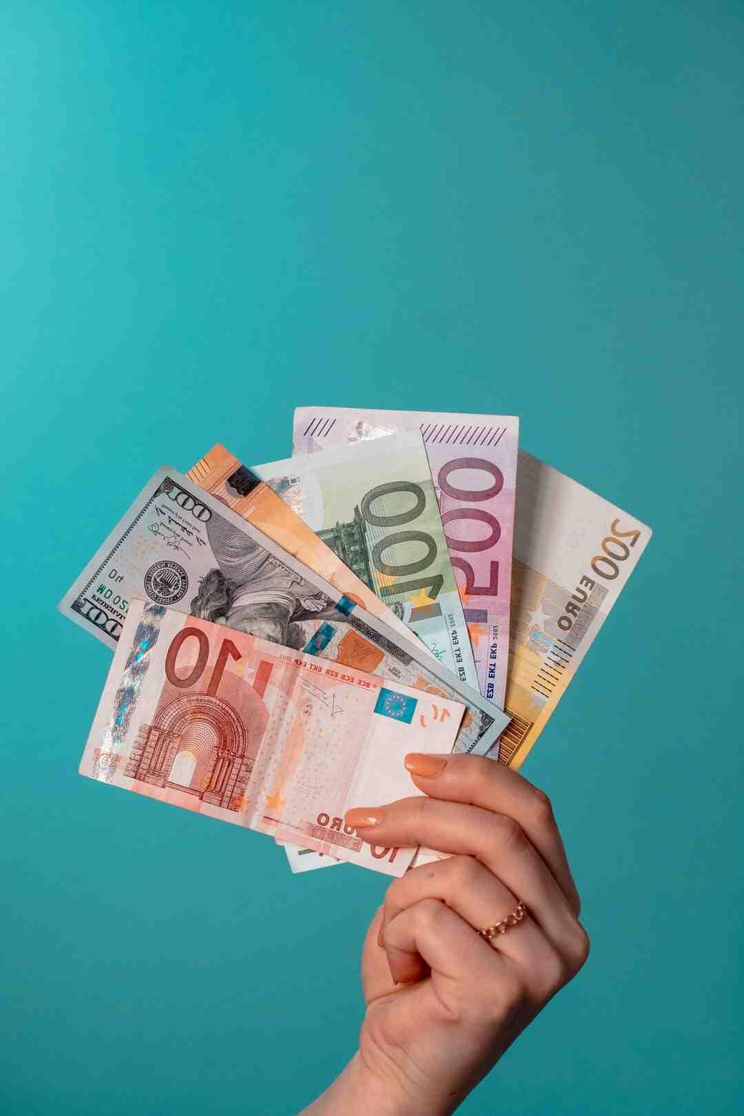 Qui diffuse euro 2020