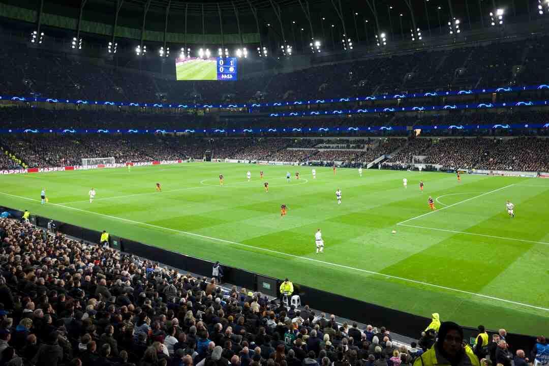 Qui possède Manchester City ?